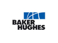 Baker Hughes Services International Inc