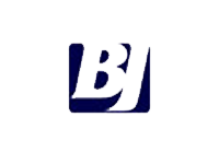 Branch of BJ Services Company Middle East LTD