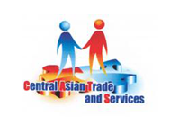 Central Asian Trade and Services LLP