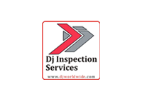 DJ Global Inspection Services LTD