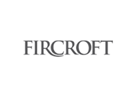 Fircroft Engineering Services LLP