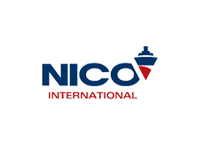 Nico International LTD