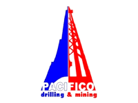 Pacifico Drilling & Mining LLP